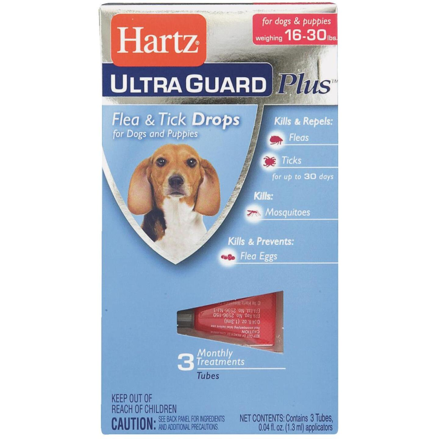 Does Hartz Flea And Tick Carpet Powder Work Carpet